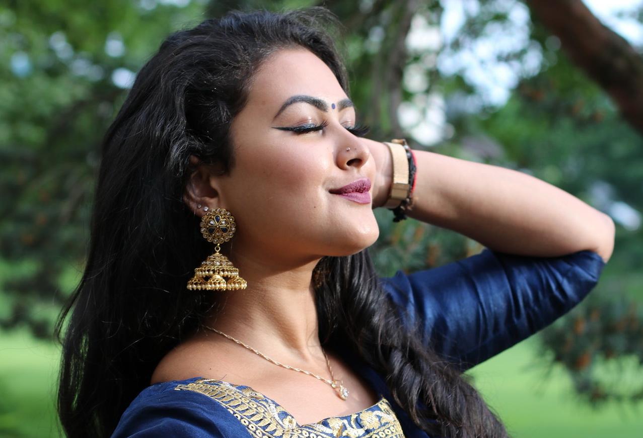 Sri Lankan Models and Actress Picture Gallery: Umayangana
